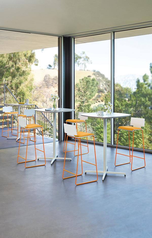 upward barstool seating arcadia alan desk 8