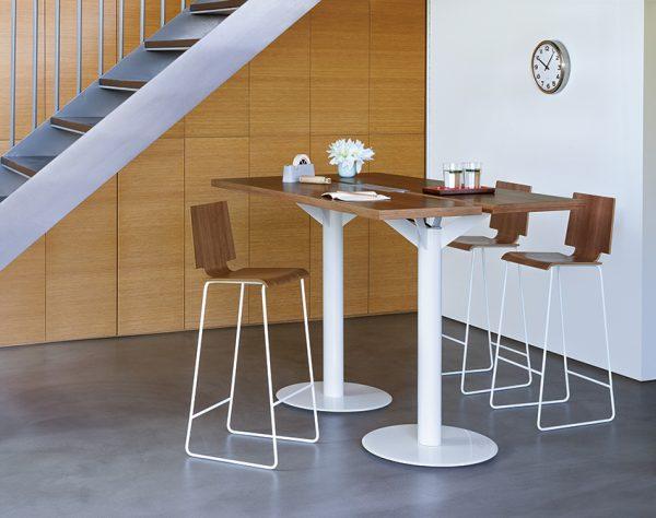 upward barstool seating arcadia alan desk 9