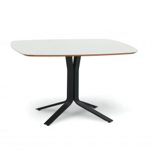 Alan Desk Vero Meeting Table Arcadia