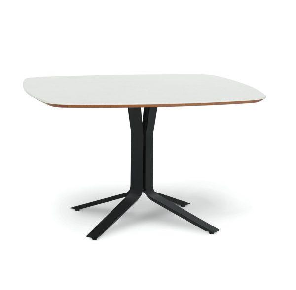 Alan Desk Vero Meeting Table Arcadia