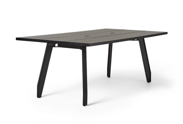 worksmith meeting table arcadia alan desk 10 scaled
