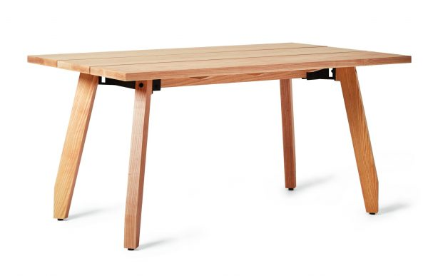worksmith meeting table arcadia alan desk 11 scaled