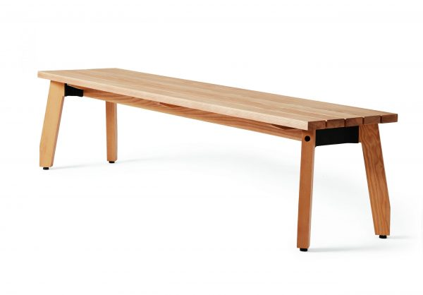 worksmith meeting table arcadia alan desk 12 scaled
