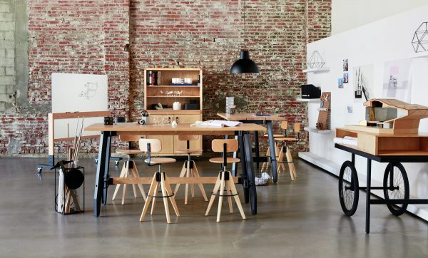 worksmith meeting table arcadia alan desk 2 scaled