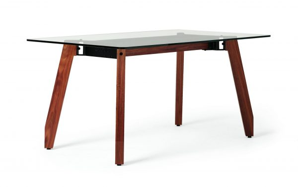 worksmith meeting table arcadia alan desk 9 scaled