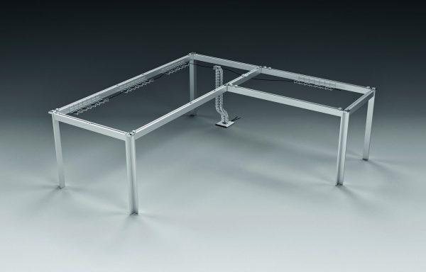zefiro meeting table alea alan desk 9 scaled
