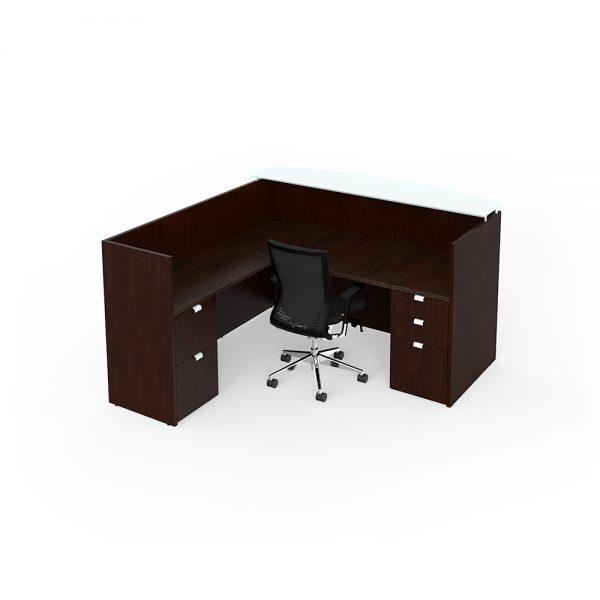 10b l desk reception jade v3 1