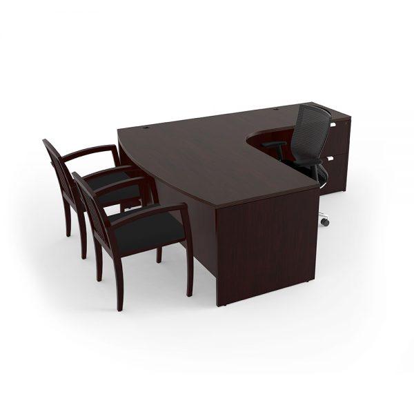 3a l desk bowfrontcc maho jade v3 1