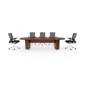 Alan Desk Jade Conference Tables Cheryman Industries
