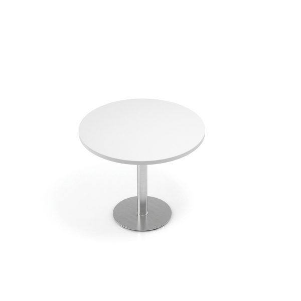 chitchat cylindertable cylinderbase 29h final