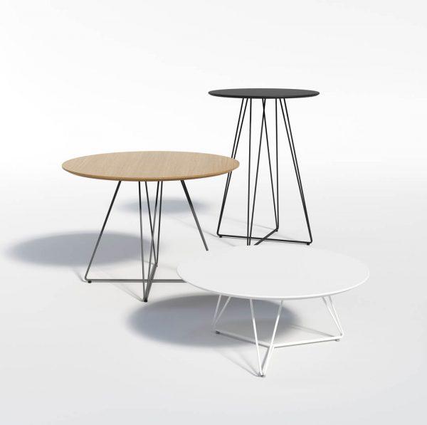 Ginkgo-wire-tables-davis-furniture-alan-desk (14)