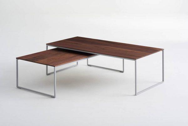 alan desk nora occasional table davis furniture