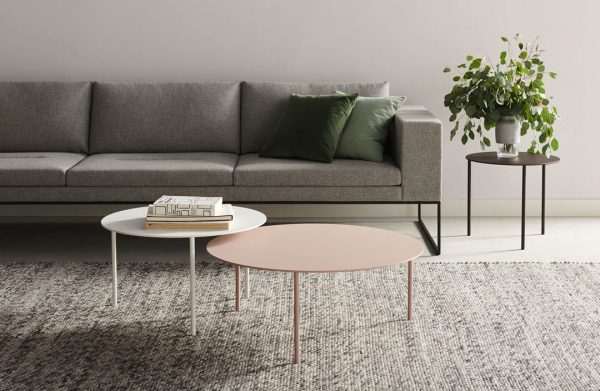 nora occasional table davis furniture alan desk 12