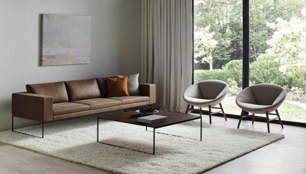 nora occasional table davis furniture alan desk 13