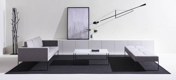 nora occasional table davis furniture alan desk 15