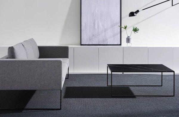 nora occasional table davis furniture alan desk 16