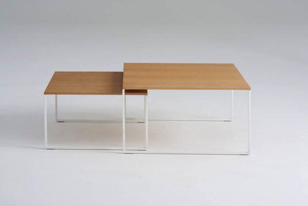 nora occasional table davis furniture alan desk 17