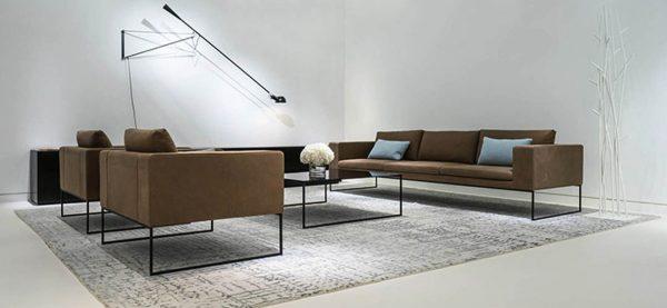 nora occasional table davis furniture alan desk 18