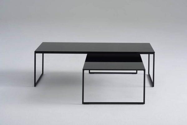 nora occasional table davis furniture alan desk 6