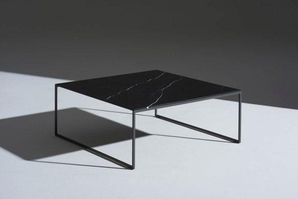 nora occasional table davis furniture alan desk 8