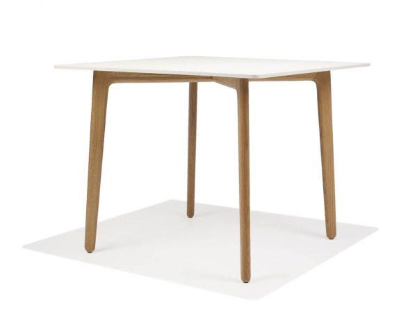 Alan Desk PLC Tables