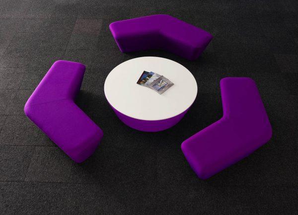q5 occasional tables davis ffurniture alan desk 10
