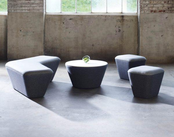 q5 occasional tables davis ffurniture alan desk 5