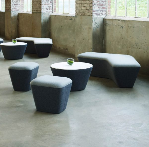 q5 occasional tables davis ffurniture alan desk 6