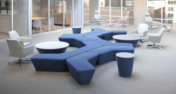 q5 occasional tables davis ffurniture alan desk 7