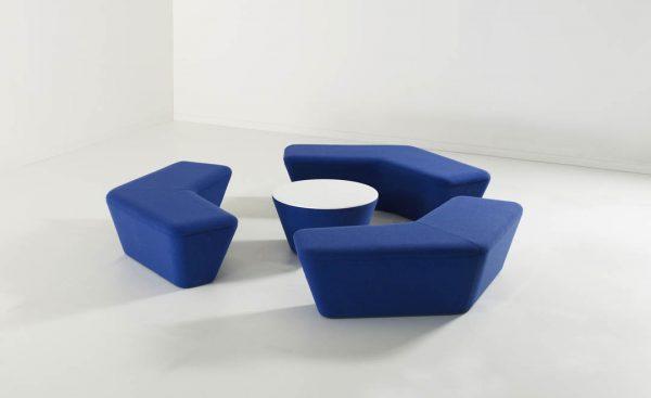 q5 occasional tables davis ffurniture alan desk 8