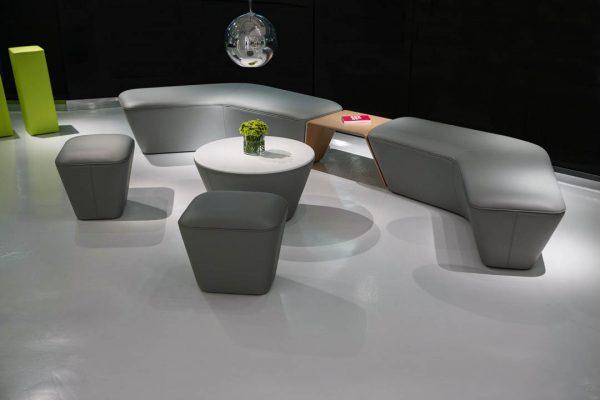 q5 occasional tables davis ffurniture alan desk 9