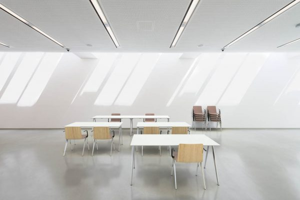 a table conference table davis furniture alan desk 1