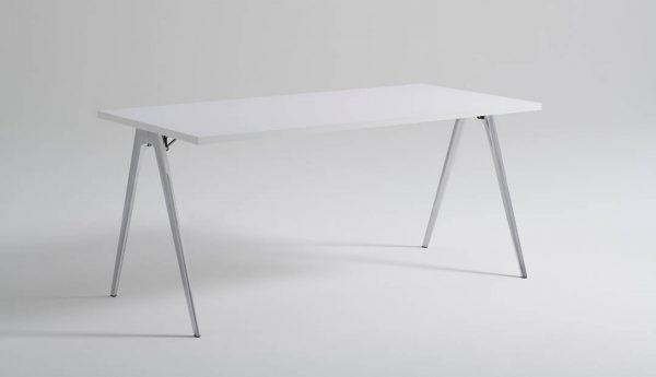 a table conference table davis furniture alan desk 3