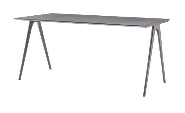 a table conference table davis furniture alan desk 4