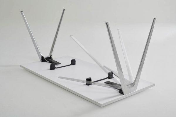 a table conference table davis furniture alan desk 8