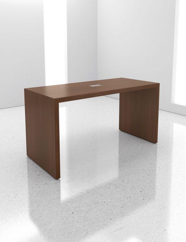 alan desk ando conference tables krug