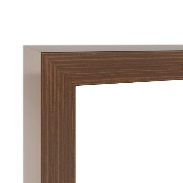 ando conference tables krug alan desk 5 features: <ul> <li>available in desk and bar height, in various lengths</li> <li>available in the following wood species: oak, cherry, maple, walnut, and anigre</li> <li>custom wood finishes available</li> <li>multiple options for power/data & cable management</li> </ul>