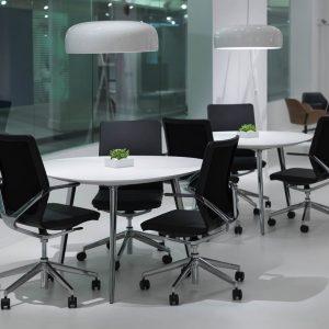 Alan Desk Apex Conference Table Davis Furniture