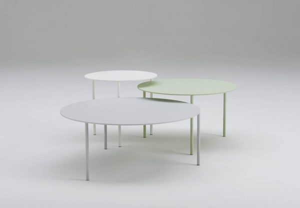 Alan Desk Helio Occasional Tables Davis Furniture