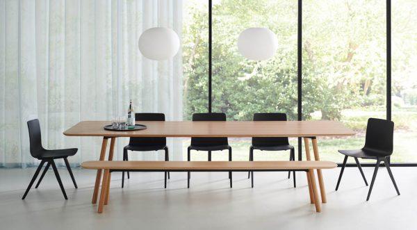 inform tables davis furniture alan desk 1 <ul> <li>matching occasional tables and meeting tables</li> </ul>