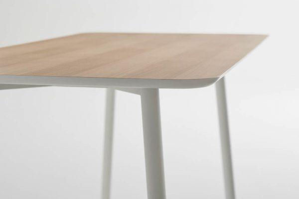 inform tables davis furniture alan desk 10 <ul> <li>matching occasional tables and meeting tables</li> </ul>