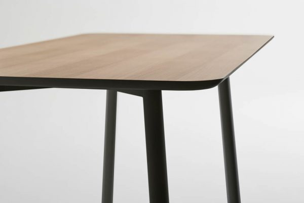 inform tables davis furniture alan desk 11 <ul> <li>matching occasional tables and meeting tables</li> </ul>