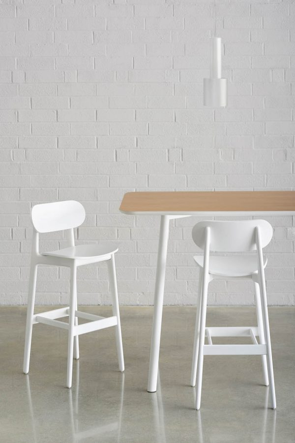 inform tables davis furniture alan desk 13 <ul> <li>matching occasional tables and meeting tables</li> </ul>