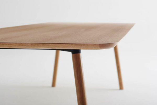 inform tables davis furniture alan desk 18 <ul> <li>matching occasional tables and meeting tables</li> </ul>