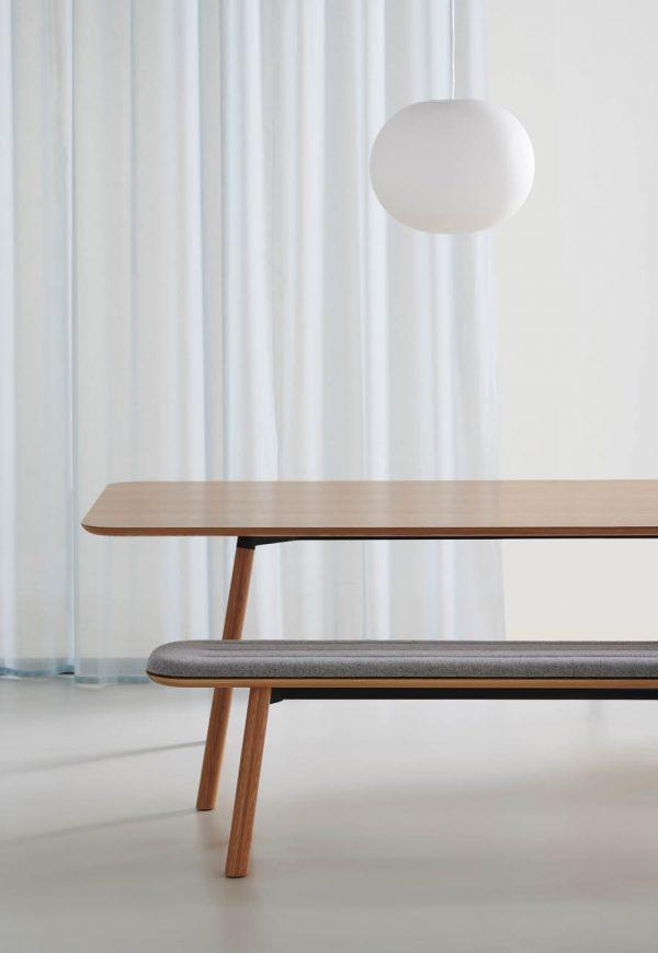 inform tables davis furniture alan desk 2 <ul> <li>matching occasional tables and meeting tables</li> </ul>