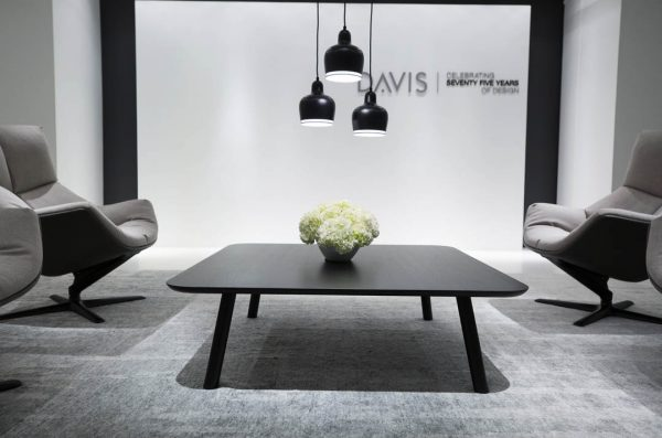 inform tables davis furniture alan desk 20 <ul> <li>matching occasional tables and meeting tables</li> </ul>