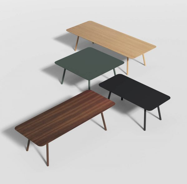 inform tables davis furniture alan desk 21 <ul> <li>matching occasional tables and meeting tables</li> </ul>