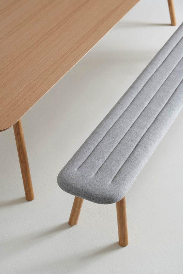 inform tables davis furniture alan desk 3 <ul> <li>matching occasional tables and meeting tables</li> </ul>