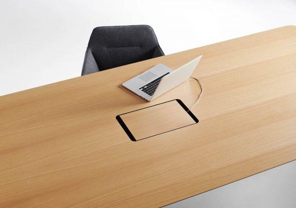 inform tables davis furniture alan desk 5 <ul> <li>matching occasional tables and meeting tables</li> </ul>