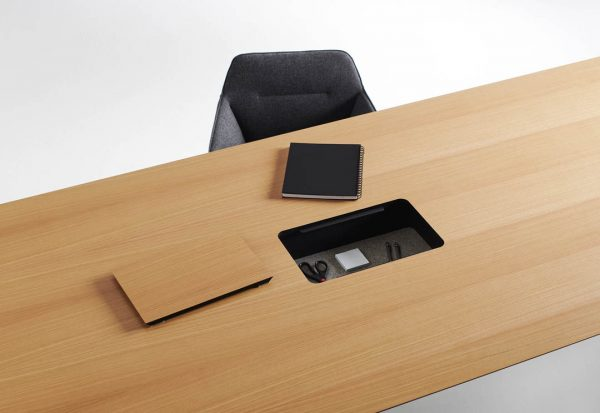 inform tables davis furniture alan desk 8 <ul> <li>matching occasional tables and meeting tables</li> </ul>